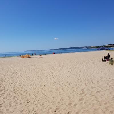 Par Beach (Local)