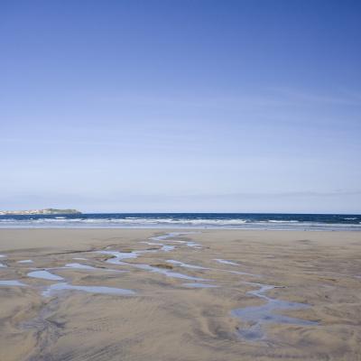 Ahhh..... the beach!